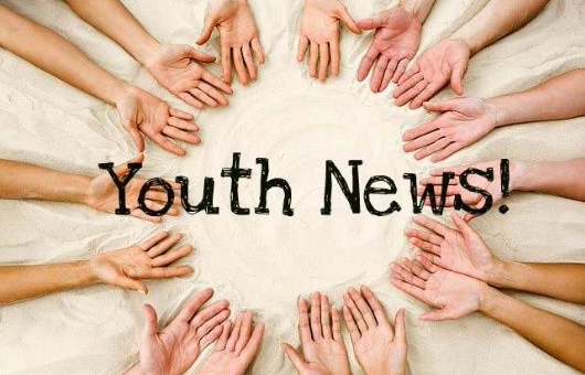 Youth News – December 10, 2018